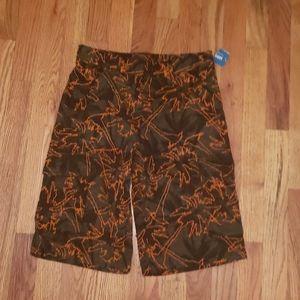 NWT Cargo shorts